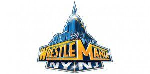 wwe-wrestlemania-xxix-logo (Wrestlemania 29 Live Results Including the Pre Show)