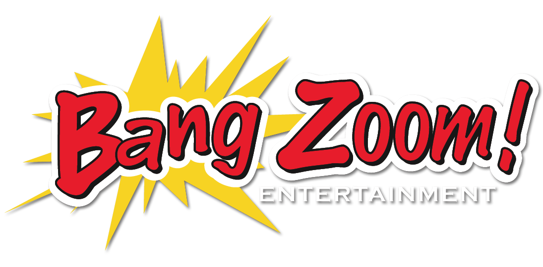 Bang Zoom Holding Open Auditions At Anime Expo For Upcoming Anime
