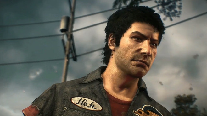 E3 2013: Dead Rising 3 Hits This Holiday Season, X-Box One Exclusive