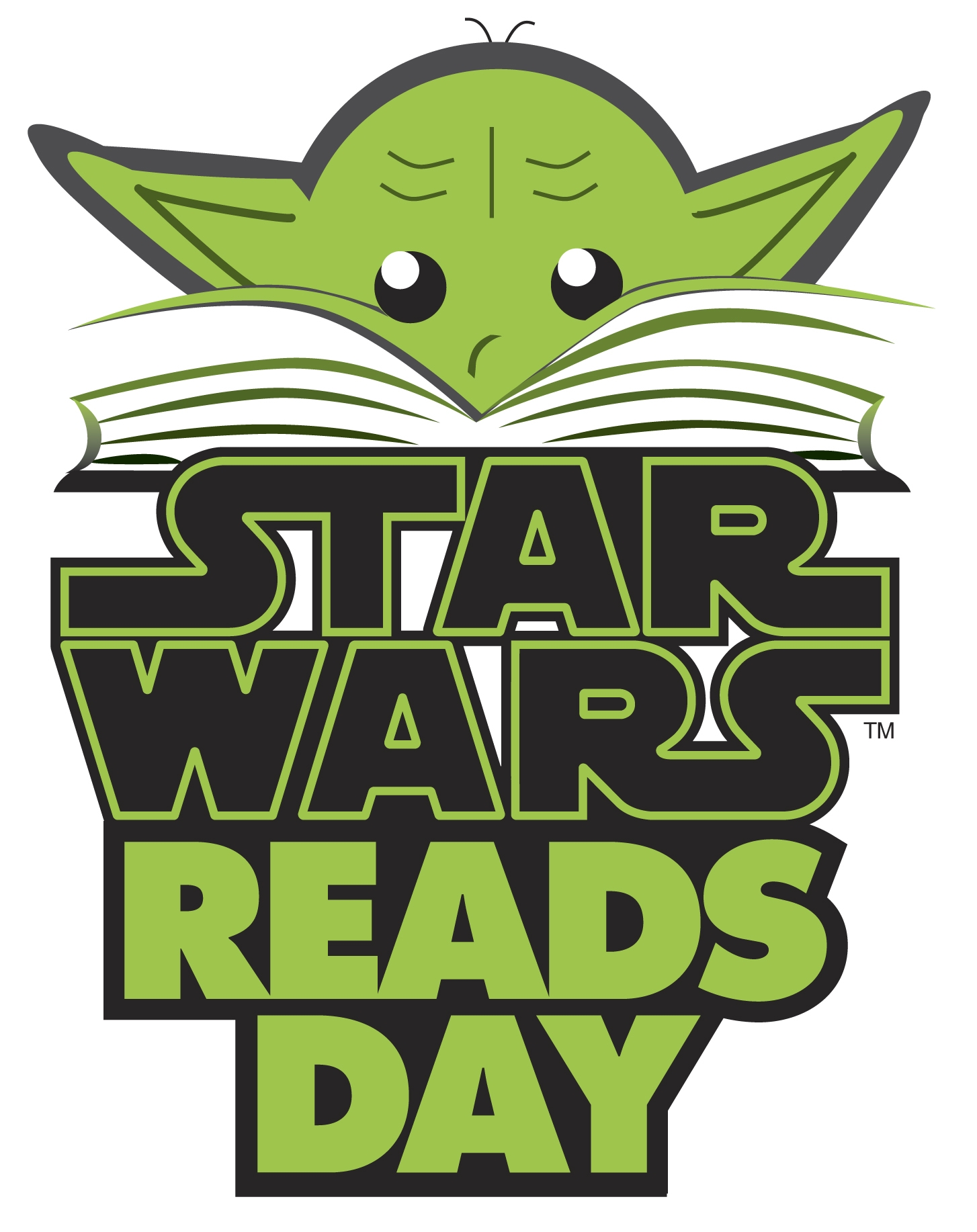 LUCASFILM LTD., DISNEY PUBLISHING WORLDWIDE AND PUBLISHING PARTNERS ANNOUNCE SECOND ANNUAL STAR WARS READS DAY