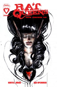 RatQueens_01_CVR_2ndPrint_web (RAT QUEENS ON THE SCENE WITH A SELL OUT)