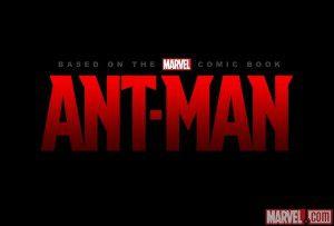500201695f959__scaled_600 (Either Joseph Gordon Levitt or Paul Rudd Will Be Marvel's Ant Man?)