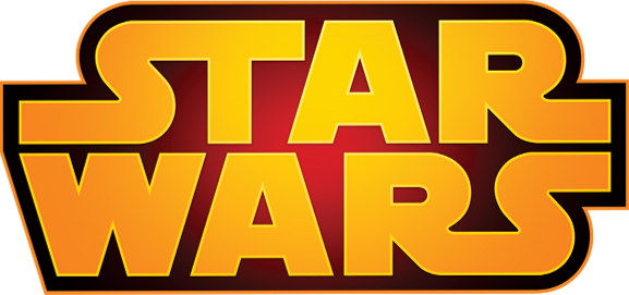 Star Wars Episode VIII Given a Release Date, Spin Off Film Rogue One Opens December 2016