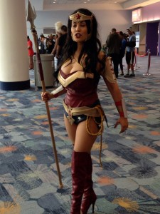 photo2 (WonderCon 2014: The Masses, The Exclusives, The Photos)