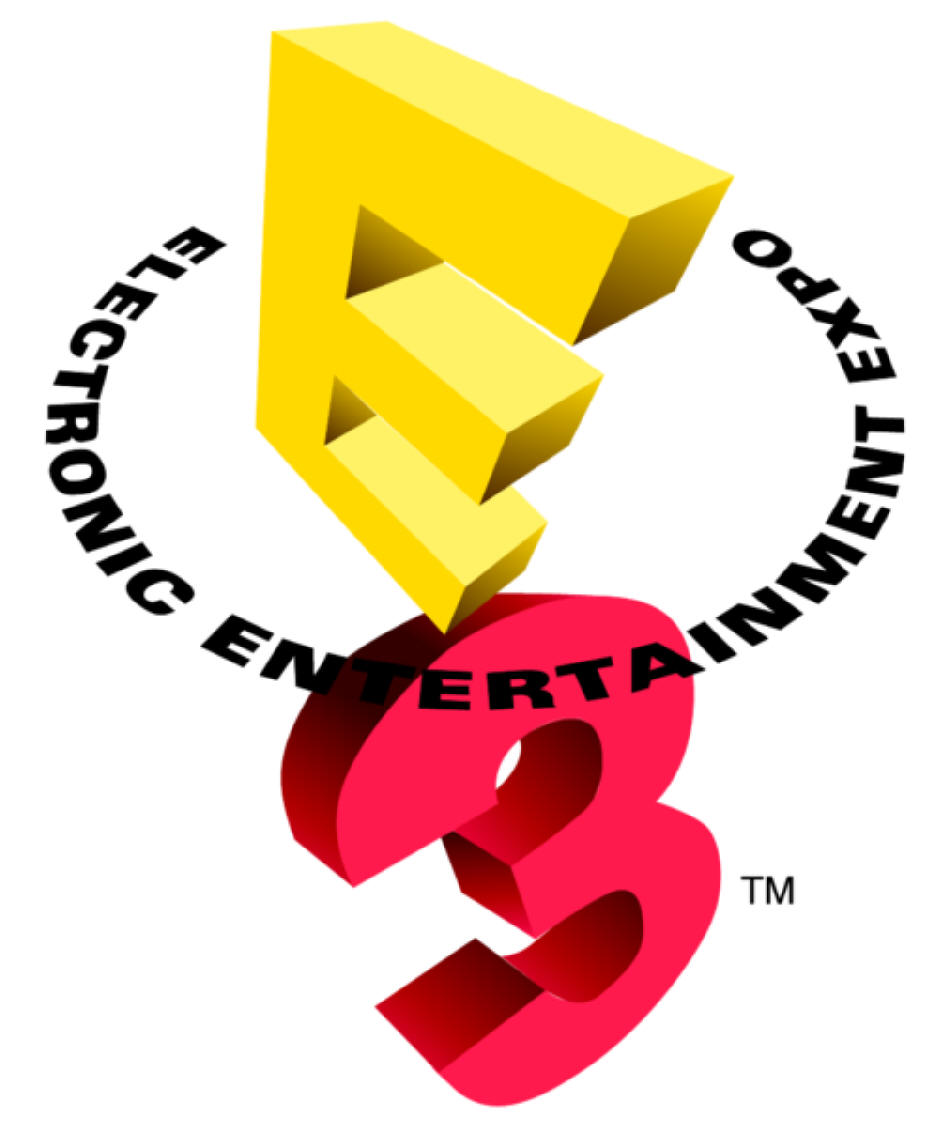 List of Confirmed Games at E3 2014
