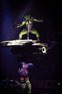 DSC_0246 (Marvel Universe Live Review: Heroes on the Stage and in Real Life)