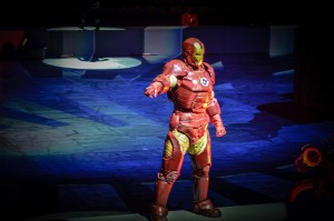 DSC_0318 (Marvel Universe Live Review: Heroes on the Stage and in Real Life)