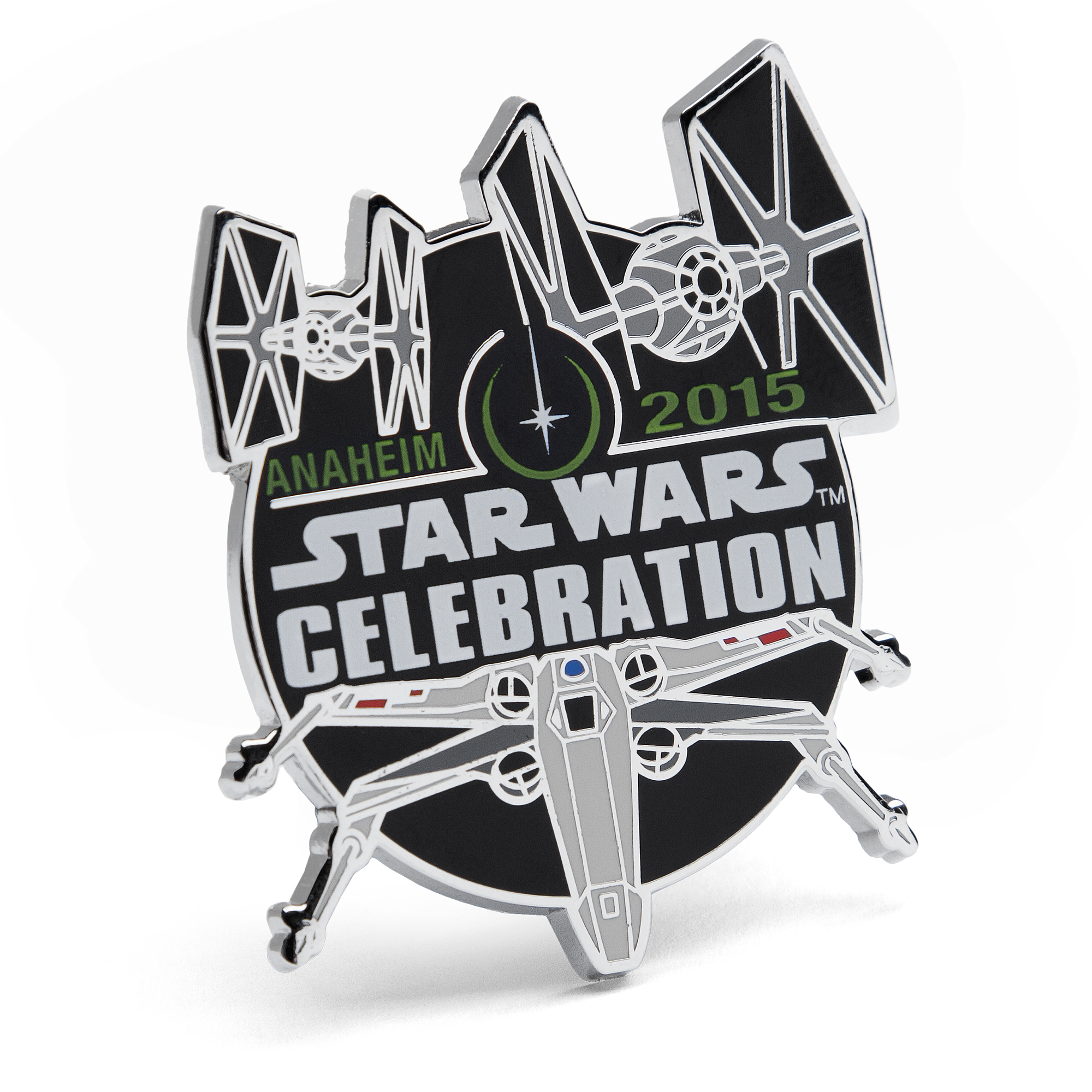 ThinkGeek Announces Star Wars Celebration Exclusives and Early Releases
