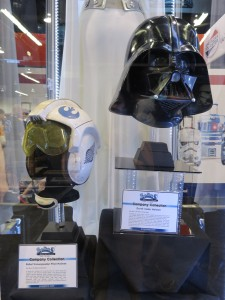 IMG_0151 (Day One At Star Wars Celebration 2015!)