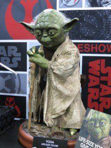 IMG_0546 (Day 3 At Star Wars Celebration 2015!)