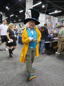 IMG_4654 (WonderCon 2015- Bringing Pop Cultrue Greatness to Southern California)