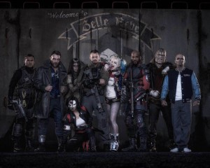IMG_5714 (The Suicide Squad and the Masked Version of Deadshot Are Revealed… And Look Amazing)