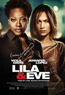 Lola & Eve Releases July 17