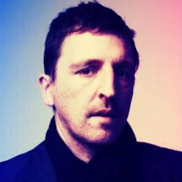 Atticus Ross Signs on to Score Robert Kirkman's Upcoming Series Outcast