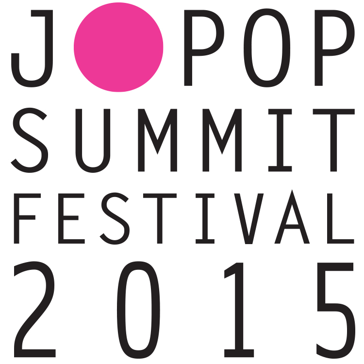 "2015 J-Pop Summit Announces Tech-Focused Keynotes, Panels, Pitch Events and ""Idea-thons"" Focusing on Internet of Things (IoT) and the Global Maker Movement"