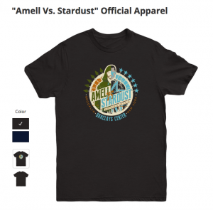 Screen Shot 2015-08-23 at 2.24.45 AM (Support Stephen Amell Vs Stardust Battle at Summerslam 2015 and Help Emily's House at the Same Time)