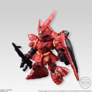 02 (Bluefin Announces September Pre-Orders for a Wide Array of New Gundam, One Piece and Star Blazers 2199 Collectibles)