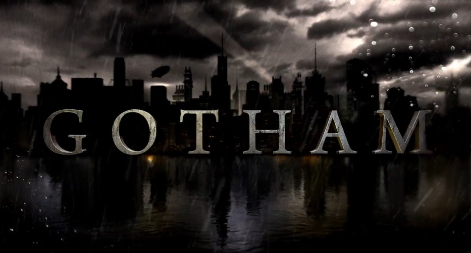 Gotham Mad City Episode 1 Review: Fowl Things
