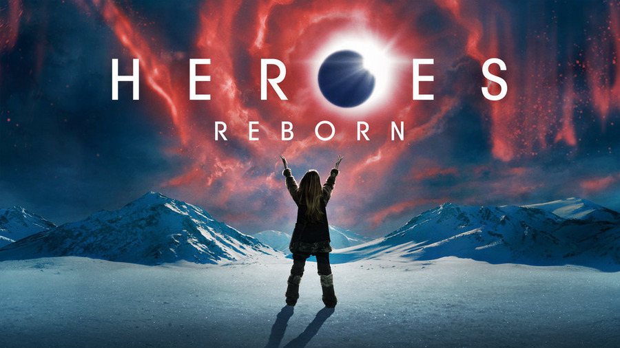 Heroes Reborn Premiere Review: Breathing Life Into Heroes