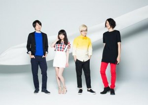 image005 (Japanese Pop Group fhána Offers Catchy Debut Album To North American Fans)