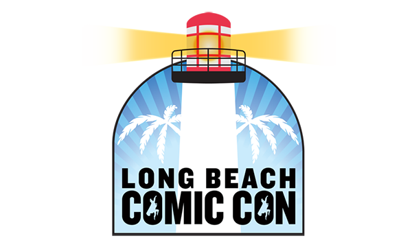 Long Beach Comic Con Brings Cosplay, Skye, Captain Jack, Merlin and Comic Creators Galore to So Cal this Weekend