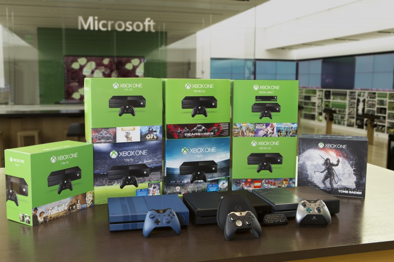 Xbox-One-Bundles-in-Store-792x528