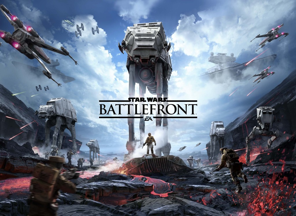 1429289031-star-wars-battlefront-key-art