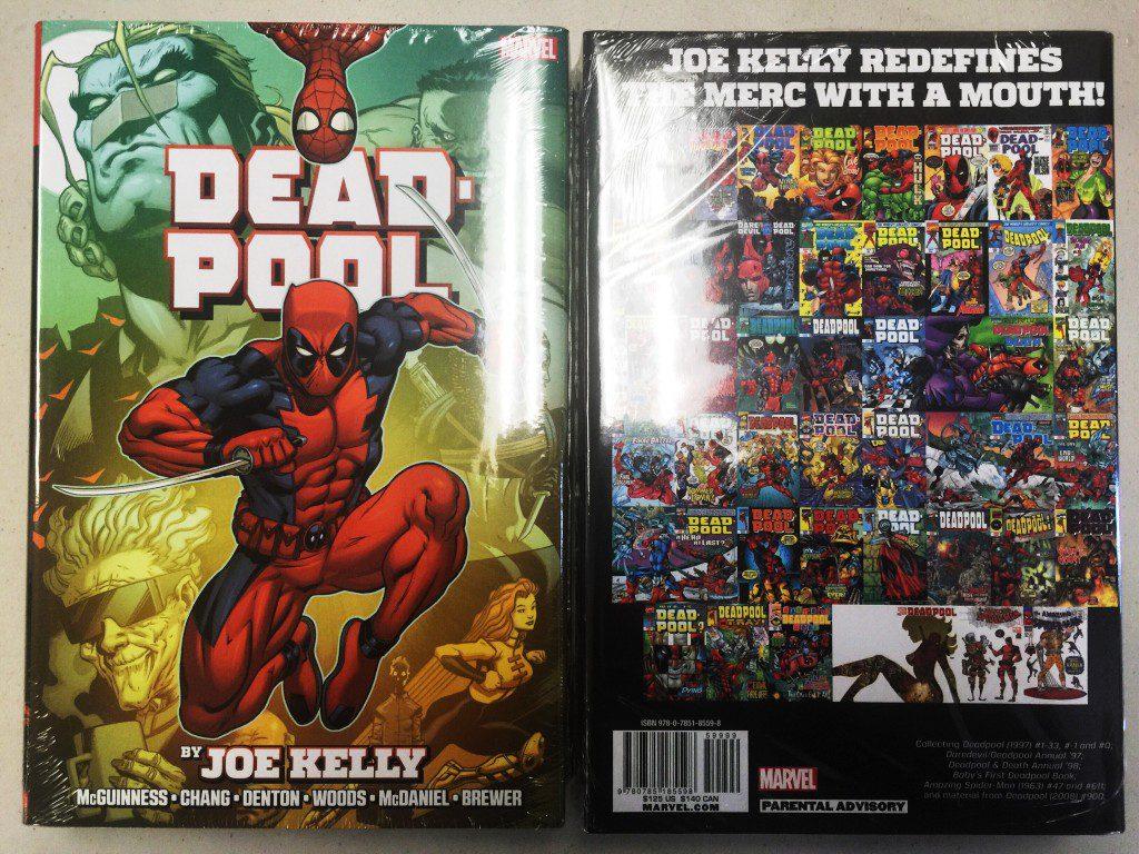 Available at Comic Cult HD, Hesperia, CA. https://www.facebook.com/ComicCultHD