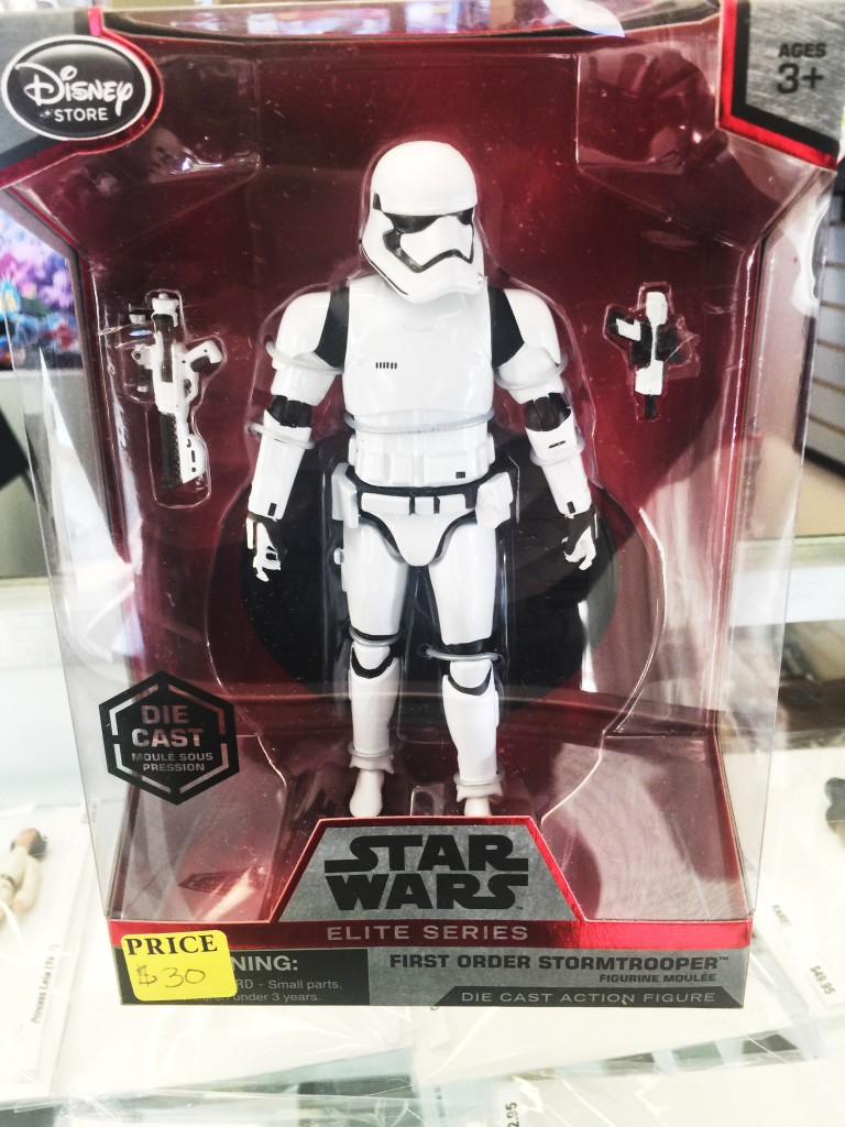Available at QBC Toys and More, Victorville, CA. https://www.facebook.com/QBCToysandMore