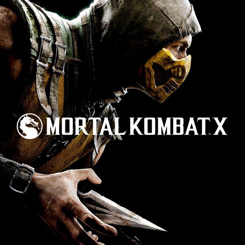 303713-mortal-kombat-x-playstation-4-front-cover