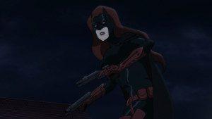 BBB-Batwoman-1