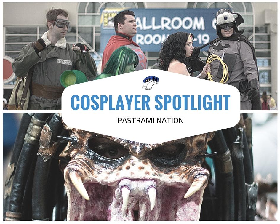 Cosplayer Spotlight4(1)