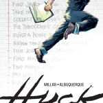 Huck_02-1-2