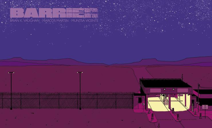barrier_01_big