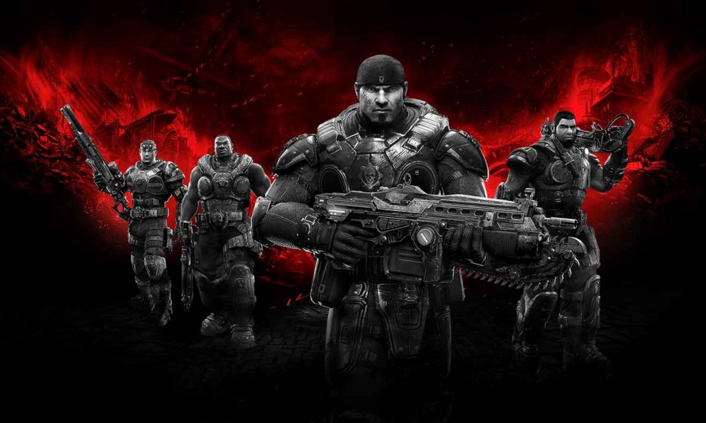 gears-of-war-ultimate-edition-xbox-one-1000x600