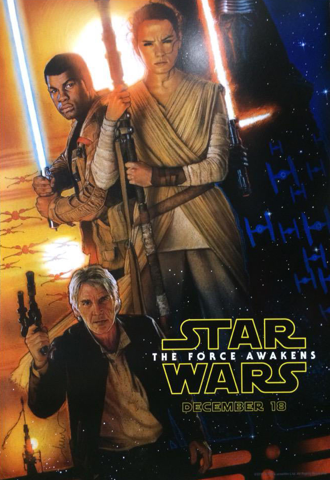 star-wars-force-awakens-poster
