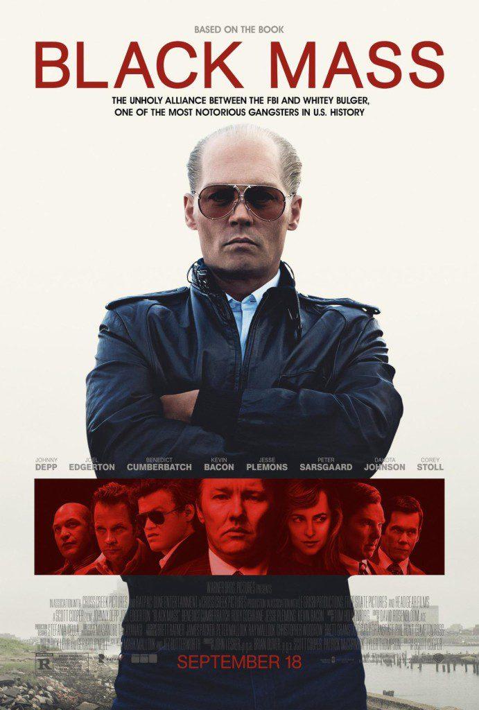 BLACK-MASS-movie-poster-2