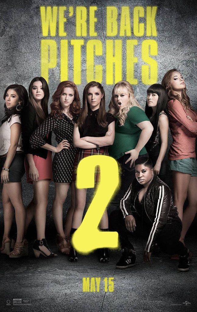 Pitch-Perfect-2-Movie-Poster