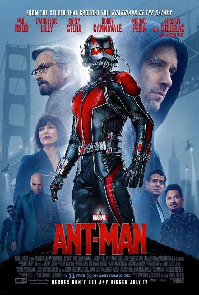 ant-man-poster-2