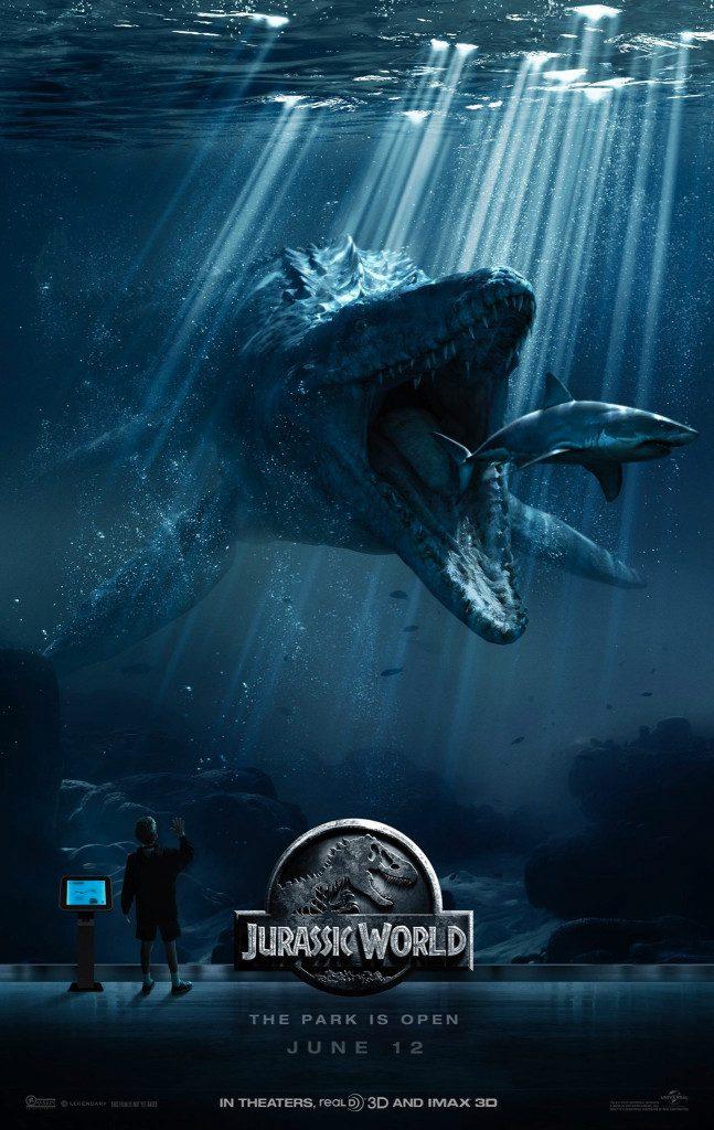jurassic-world-poster-dino-eating-shark