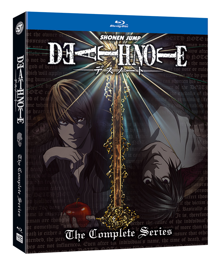DeathNote-CompleteSeries-StandardEdition-Bluray-3D