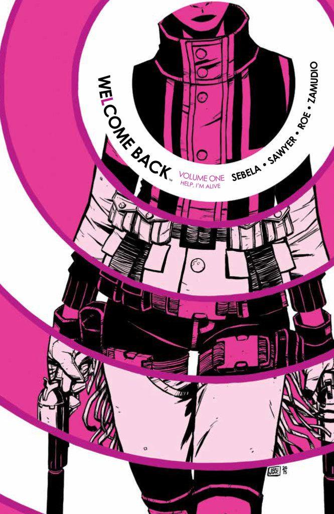 WelcomeBack_v1_TP_cover