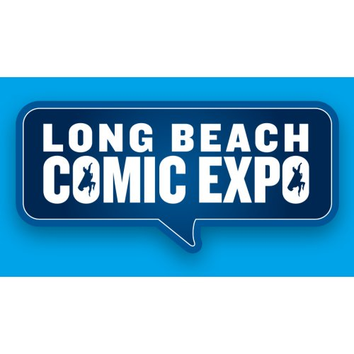 long-beach-comic-expo-20