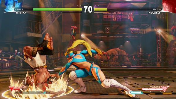 sfv_screens_ui_r.mika