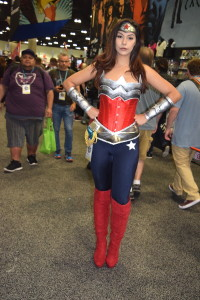 DSC_0045 (WonderCon 2016-Part 1: Cosplay, Puppets, and More Invade Los Angeles)