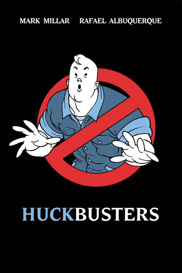 Huck 05_CvrB