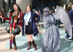 IMG_0045 (WonderCon 2016 Part 2: Cosplay of All Ages in Los Angeles)