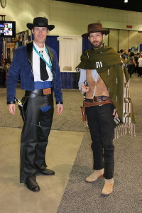 IMG_0060 (WonderCon 2016 Part 2: Cosplay of All Ages in Los Angeles)