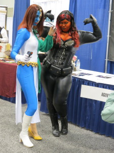 IMG_4657 (WonderCon 2016 is Here! Flashback Friday to WonderCon 2015)