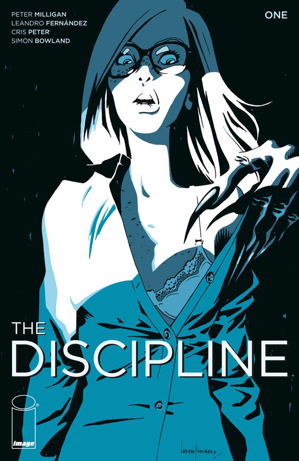 TheDiscipline_01-1
